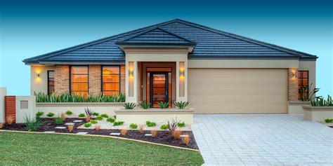 buy houses perth buy houses perth 28 images perth real estate market update 7 june weekly sales
