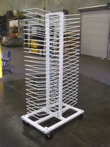 Cabinet Door Drying Racks Cabinet Door Drying Racks Cabinet Doors