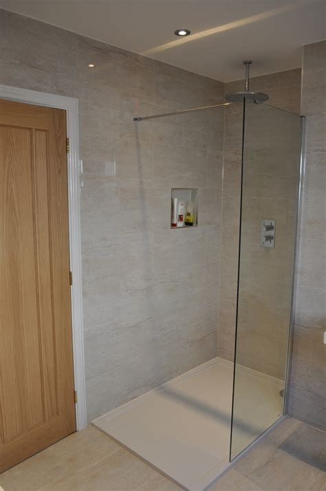 Bathrooms Showers Direct Builders In Colchester Footingsdirect Co Uk
