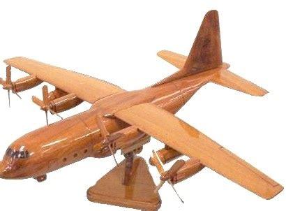 air plane   model airplane news