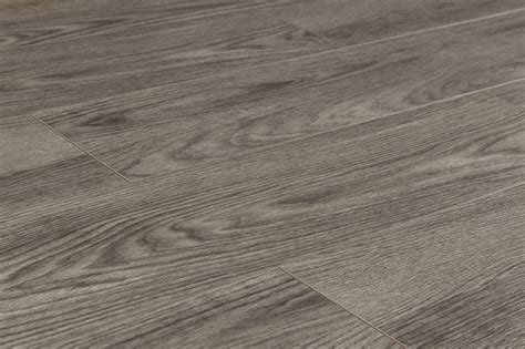 free sles lamton laminate 12mm national parks wide board collection yellowstone oak