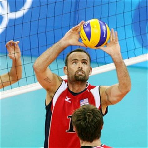 setter defensive position volleyball positions