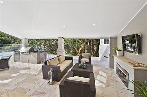 luxury sydney renovation custom homes magazine