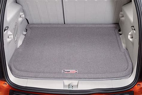 2009 toyota rav4 floor mats cargo mats all weather mats