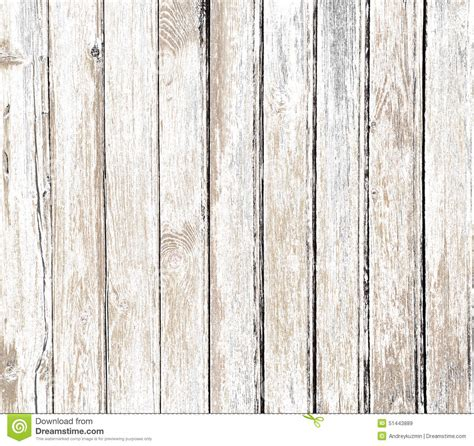 Vintage White by Vintage White Wood Background Stock Photo Image