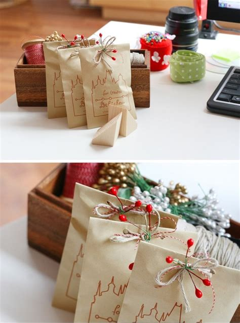 christmas candy party favor ideas 6 best images of favors favors made with