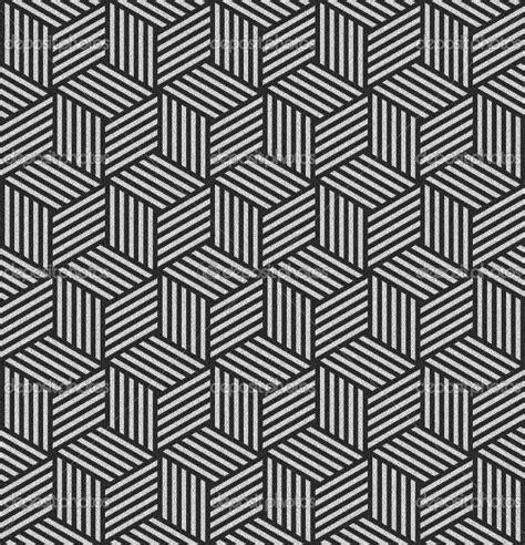 geometric textures recubrimientos pinterest