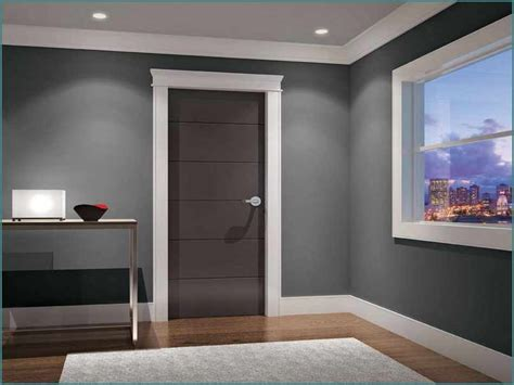 modern molding and trim contemporary crown molding ideas artflyz com
