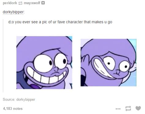 Meme Faces Tumblr - face memes tumblr image memes at relatably com