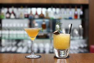 Top Ten Drinks At A Bar by Your Guide To The Most Popular Bar Drinks