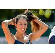 Oc&233ane Dodin Hot  Top 2 Best
