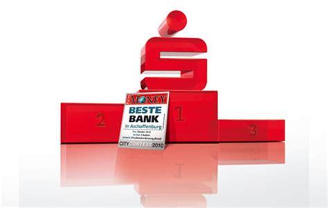 deutsche bank aschaffenburg beste bank in aschaffenburg 187 sparkasse aschaffenburg