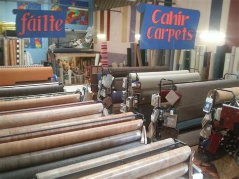 pfl flooring ireland cahir carpets carpet shop cahir co tipperary