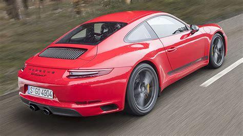 Porsche Artikel by Porsche 911 Autobild De