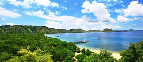 1 Nusa 1 Jogja nusa tenggara santika indonesia hotels and resorts
