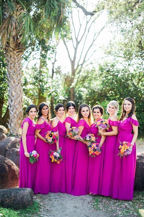 Best 25  Mexican bridesmaid dresses ideas on Pinterest