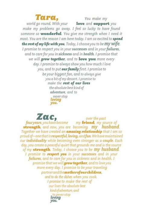 Wedding Vows Christian by Tbdress Christian Wedding Vows