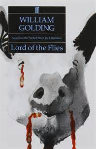 book report on lord of the flies lord of the flies book atlas lord of the flies book project on behance