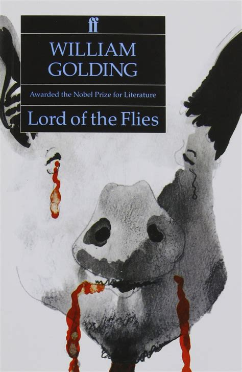 William Golding Lord Of The Flies lord of the flies book atlas
