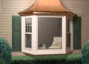 What Is A Bow Window bay window vs bow window what s the difference