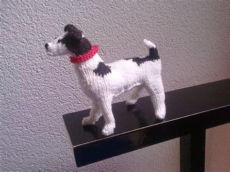 knitting pattern dog coat jack russell ravelry jack russell pattern by joanna osborne and sally