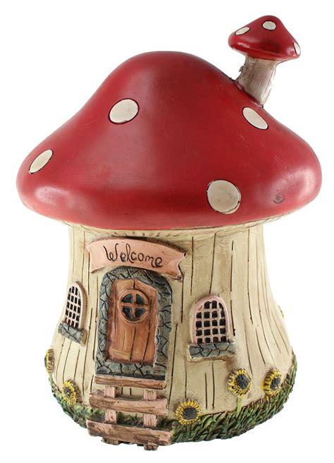 mushroom house mushroom house sparrow innovations