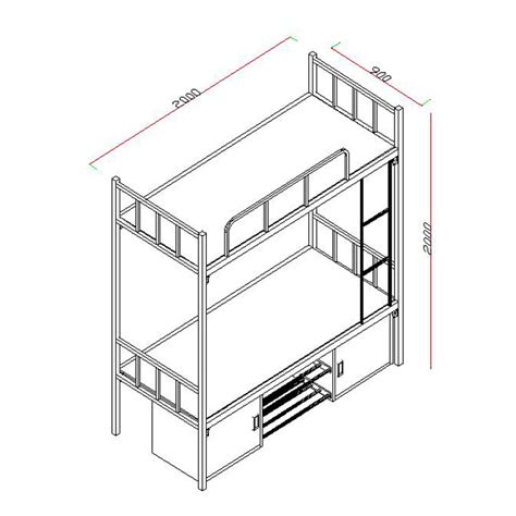 Standard Bunk Bed Dimensions Standard Bunk Bed Dimensions Arizona Bunkbed By Palace Imports Wooden Bunk Beds Forever