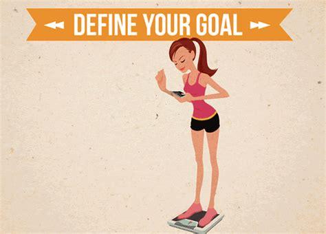 Timbangan Berat Badan Yang Benar cara diet yang sehat