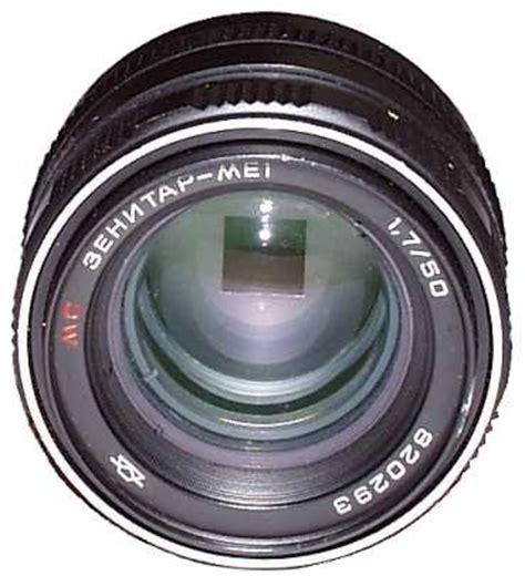 lenstip.com lens review, lenses reviews, lens