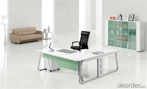 office desk materials buy office working desk with mdf board material price size