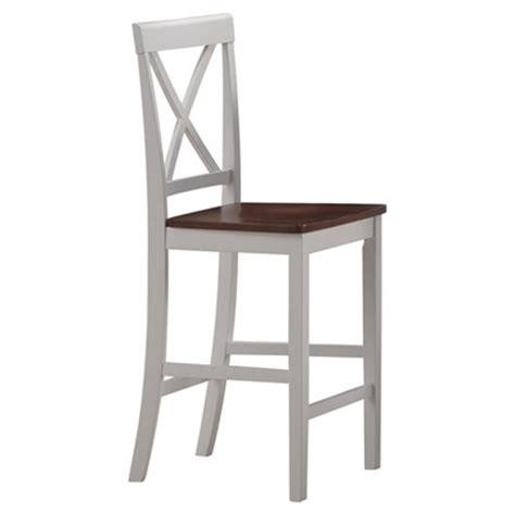 White Counter Height Bar Stools | all bar stools wayfair