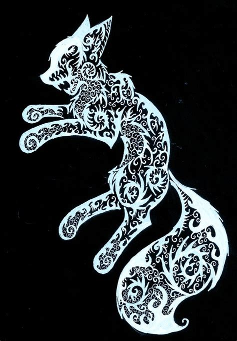 tattoo colour mp3 gudu ngiseng blog tattoo color mp3