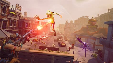 fortnite disc fortnite will launch on disk before entering its early