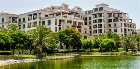 the greens dubai apartment for rent find apartments for