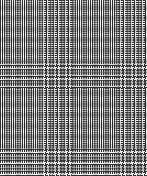 277 best images about patterns on herringbone