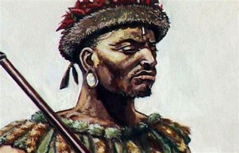 coming up: shaka zulu special | history | tvsa