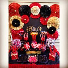 Wedding Backdrop Stand Amazon 1000 Images About Black And Gold Candy Table On Pinterest Gold Candy Buffet Candy Buffet And