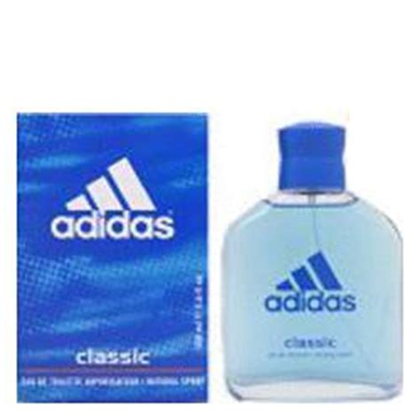 Parfum Adidas Blue Challenge adidas buy at perfume