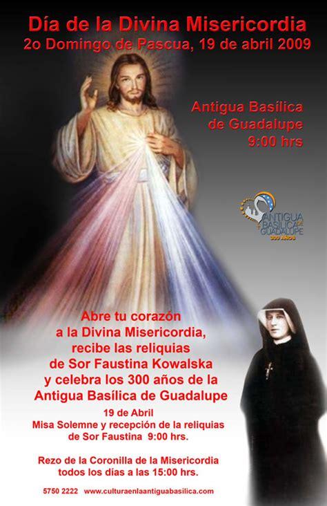 imagenes feliz domingo de la misericordia la bendicion de la divina misericordia pictures to pin on