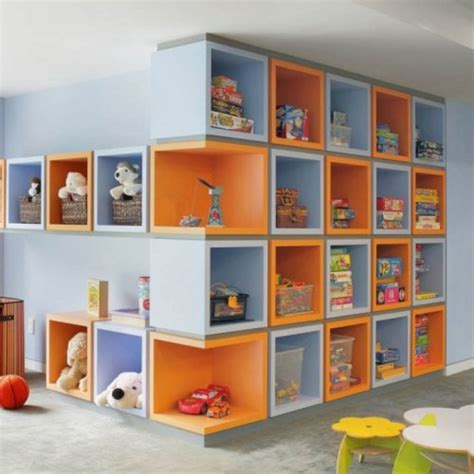 toy storage solutions for small bedrooms storage solutions for small bedrooms boys room paint ideas toy story room ideas