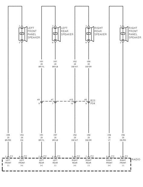 panasonic radio schematics panasonic get free image