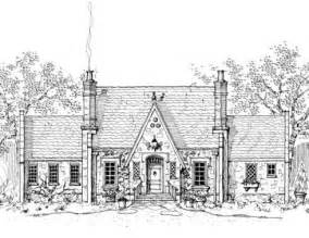 Saltbox Colonial House Plans storybook house plans english tudor love this plan