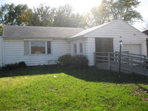 102 colonial dr south sioux city ne 68776 foreclosed