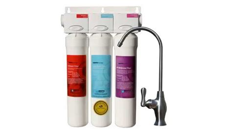 best whole house water filtration system best whole house water filtration system watts premier 531130 reviews pure water