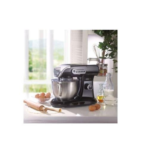 socle cuisine de cuisine sur socle kitchencook evolution