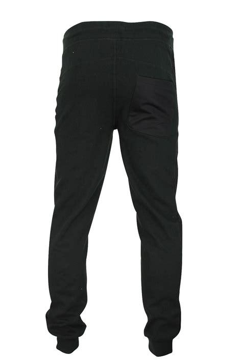Jogger Premium Polos Uk 1 2 Th Jogger Jogger Anak Celana Pa 1 mens joggers by dissident brush back fleece