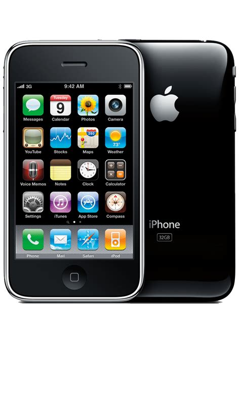 mobile phones mobile phones phones mobiles free