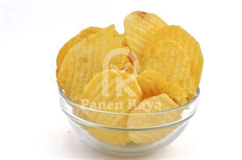 Keripik Talas 500 Gr jual keripik talas asin 250gr camilan cemilan snack kripik panen raya oleh oleh