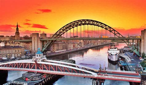 new year activities newcastle nightlife newcastle your one stop guide to the best bars