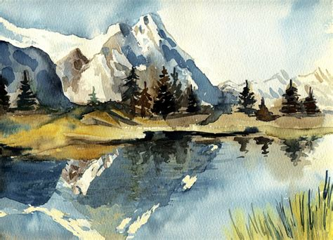 bob ross painting classes seattle bob ross s happy trees a one painting revival
